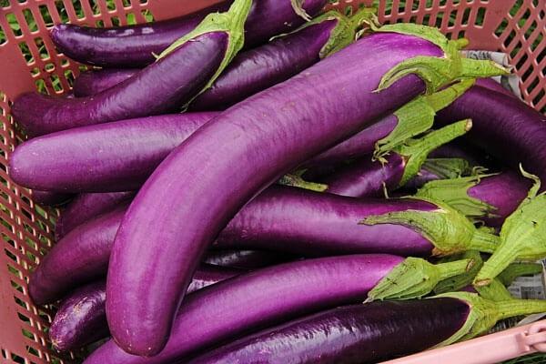 TỔNG HỢP 12 loại rau củ có nhiều thuốc trừ sâu nhất năm 2018