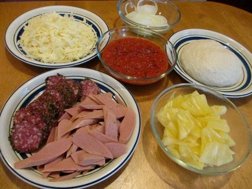 4 cách nấu mì tôm cho bữa sáng ai cũng làm được, ai cũng muốn ăn4