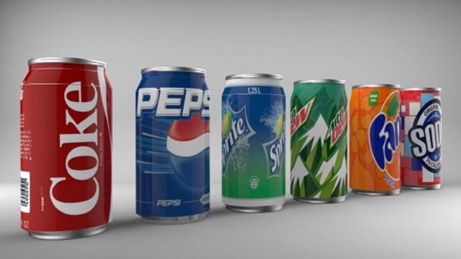 Cảnh báo: 5 loại thực phẩm tránh ăn cùng mứt Tết5
