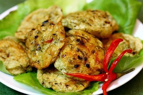 5 món ăn Việt từng được du khách Mỹ ca ngợi hết lời4