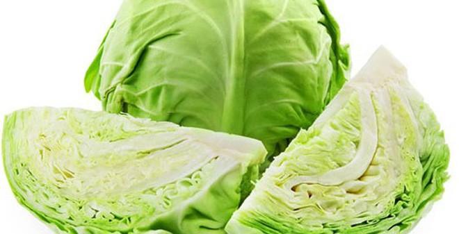 TỔNG HỢP 12 loại rau củ có nhiều thuốc trừ sâu nhất năm 20185