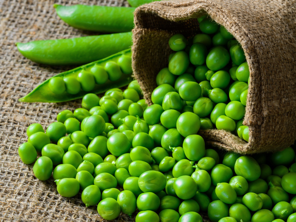 6 thực phẩm giả của Trung Quốc khiến người tiêu dùng Việt phải lao đao2