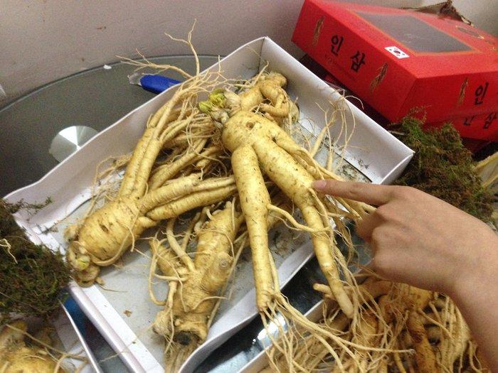 6 thực phẩm giả của Trung Quốc khiến người tiêu dùng Việt phải lao đao3