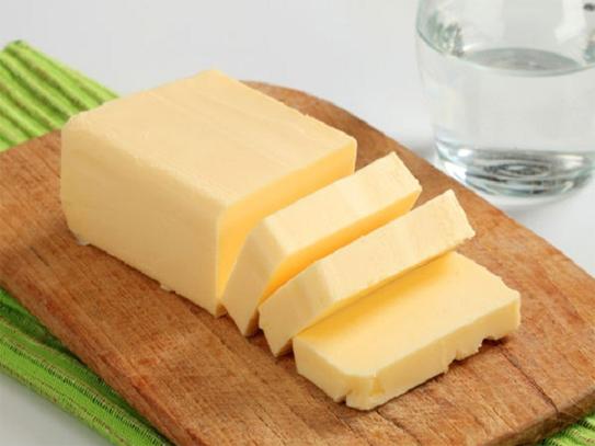 9 loại thực phẩm nên ăn để làm ấm cơ thể trong ngày đông giá lạnh2