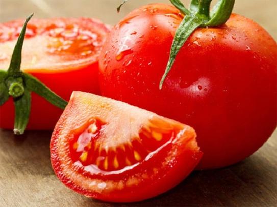 9 loại thực phẩm nên ăn để làm ấm cơ thể trong ngày đông giá lạnh3