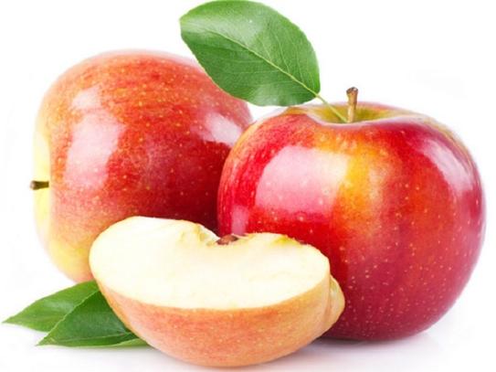 9 loại thực phẩm nên ăn để làm ấm cơ thể trong ngày đông giá lạnh7