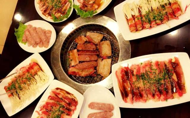 Nhà hàng Chen by Namchen2