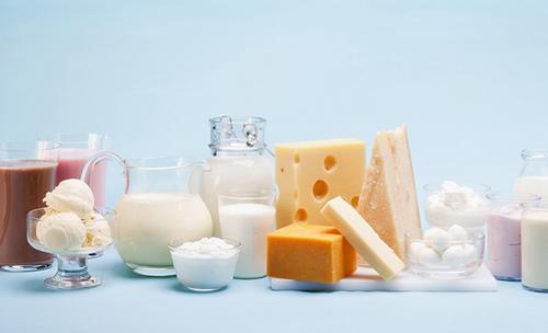 Sữa chua, váng sữa, phô mai – Nên ăn lúc nào là hợp lý?1
