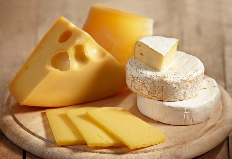 Sữa chua, váng sữa, phô mai – Nên ăn lúc nào là hợp lý?3