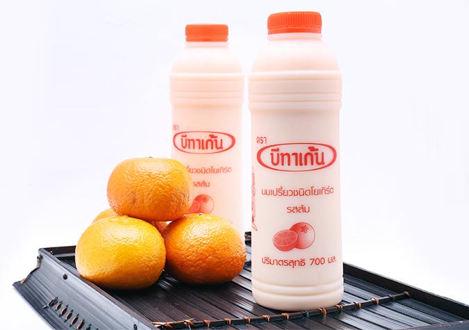 Sữa chua, váng sữa, phô mai – Nên ăn lúc nào là hợp lý?5
