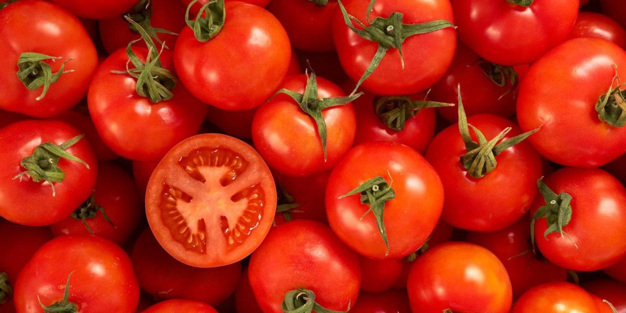 TỔNG HỢP 12 loại rau củ có nhiều thuốc trừ sâu nhất năm 20189