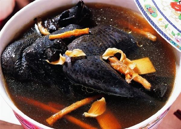 """TỔNG HỢP 5 món ăn ngon của người Việt đã bị """"thất truyền""""4"""