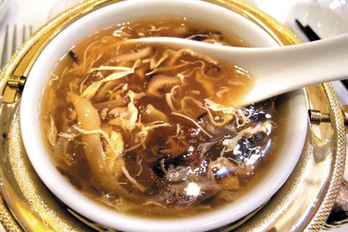 """TỔNG HỢP 5 món ăn ngon của người Việt đã bị """"thất truyền""""5"""
