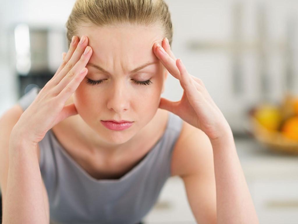 Tổng hợp những dấu hiệu chứng tỏ bị stress, căng thẳng