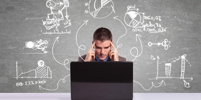 Tổng hợp những dấu hiệu chứng tỏ bị stress, căng thẳng4