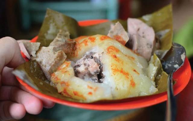 Sưởi ấm dạ dày với list những món ngon không thể không ăn vào mùa đông2