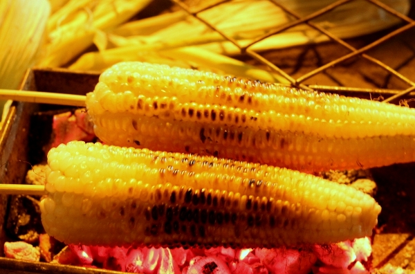 Sưởi ấm dạ dày với list những món ngon không thể không ăn vào mùa đông5