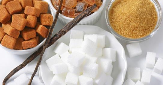 TOP 11 thực phẩm có thế gây ung thư cao và nhanh một cách kinh hoàng810