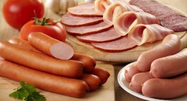 TOP 11 thực phẩm có thế gây ung thư cao và nhanh một cách kinh hoàng8