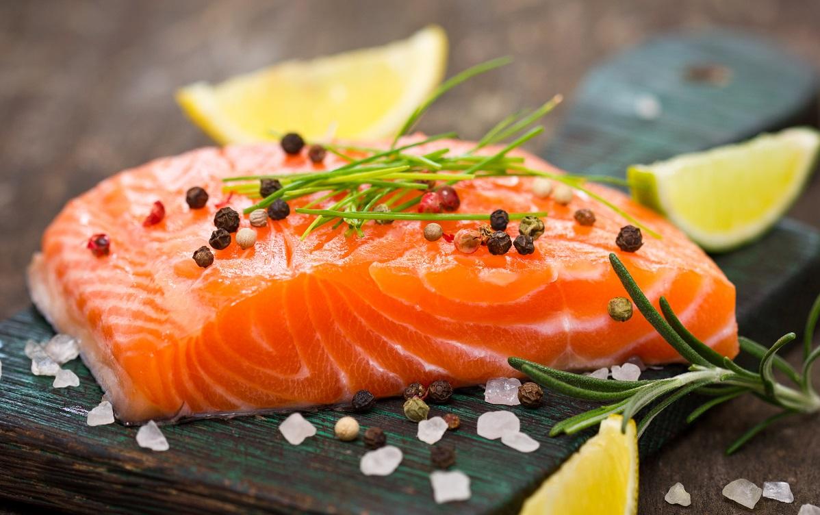 TOP 11 thực phẩm có thế gây ung thư cao và nhanh một cách kinh hoàng89