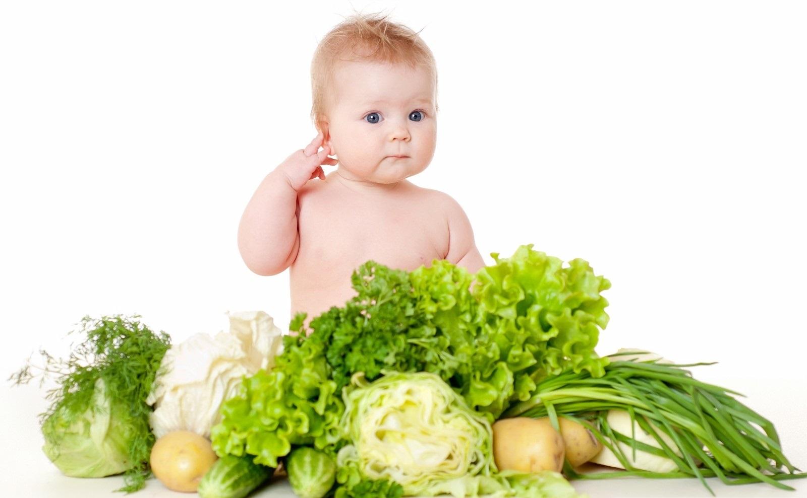 Trời rét đậm, rét hại, ăn gì để không mắc đường hô hấp?5