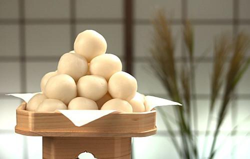 Trọn bộ ẩm thực ngày Tết Trung thu ở Châu Á3