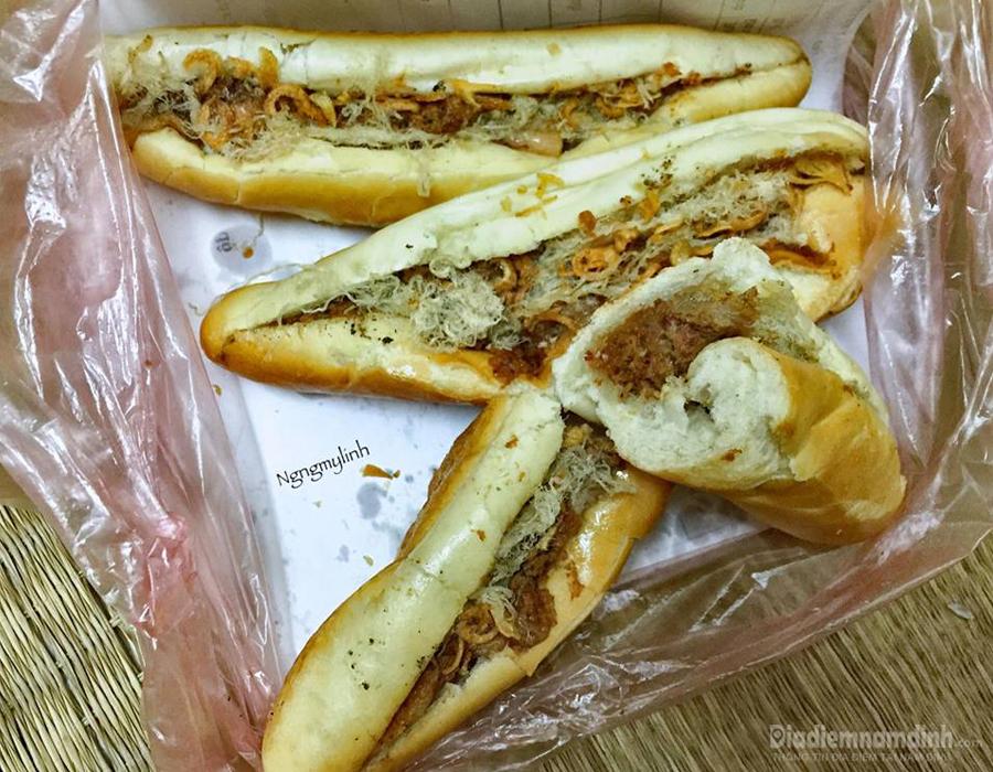 """Về Nam Định ăn gì? 5 món ngon """"nhắc đến là thèm""""12"""