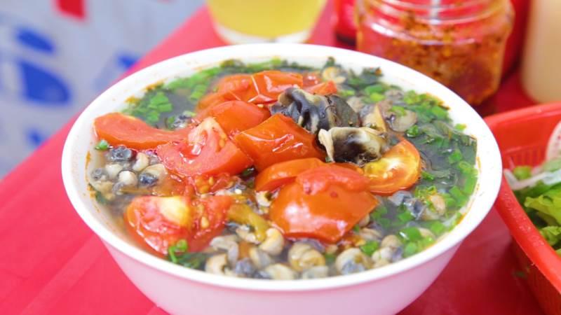 """Về Nam Định ăn gì? 5 món ngon """"nhắc đến là thèm""""14"""