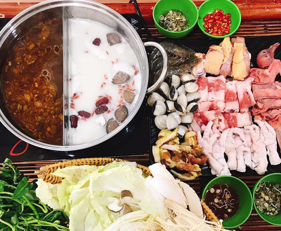 """Về Nam Định ăn gì? 5 món ngon """"nhắc đến là thèm""""2"""