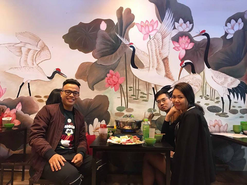 """Về Nam Định ăn gì? 5 món ngon """"nhắc đến là thèm""""3"""