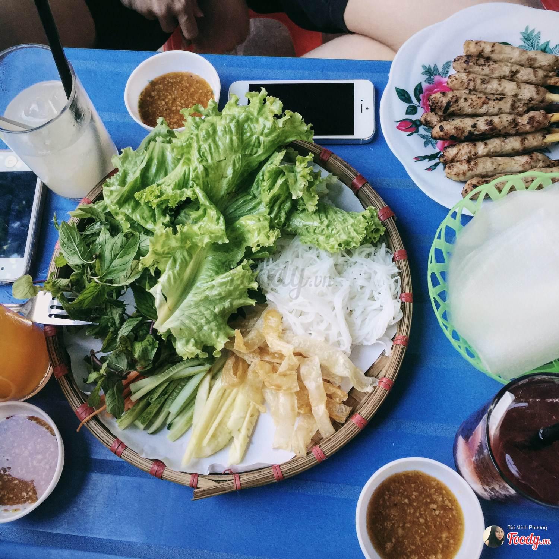 https://www.foody.vn/nam-dinh/nem-lui-mai-trang4