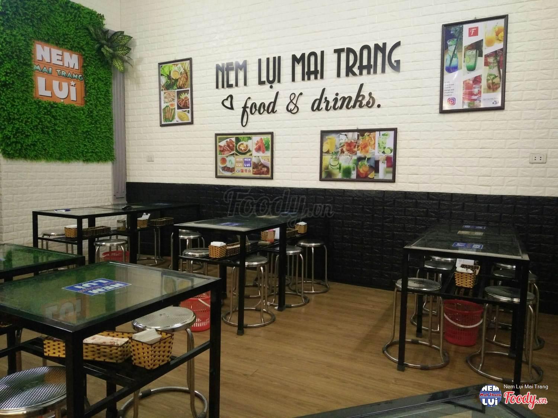 """Về Nam Định ăn gì? 5 món ngon """"nhắc đến là thèm""""7"""