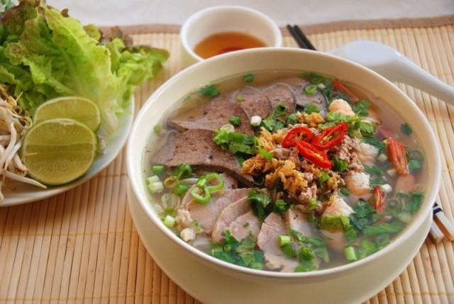 Cong thuc lam pho chua