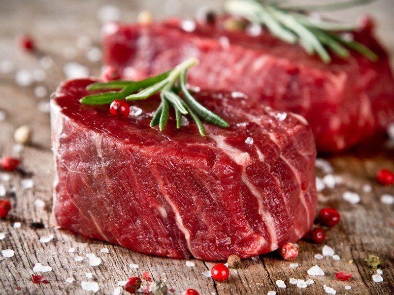 Tuyệt chiêu chọn thịt bò và cách chế biến thịt ngon, mềm, ngay cả mẹ chồng khó tính cũng gật gù khen ngợi2