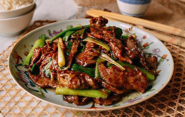 Tuyệt chiêu chọn thịt bò và cách chế biến thịt ngon, mềm, ngay cả mẹ chồng khó tính cũng gật gù khen ngợi4