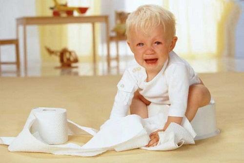6 Bệnh thường gặp ở trẻ trong mùa hè và cách phòng tránh 2