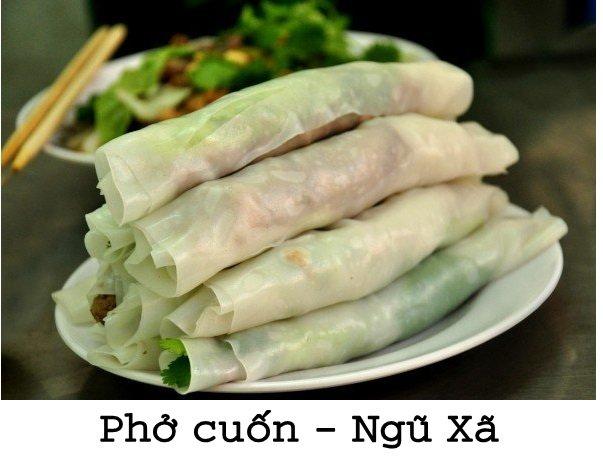 pho cuon