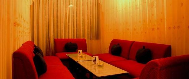 Cho Cho - Lounge Karaoke