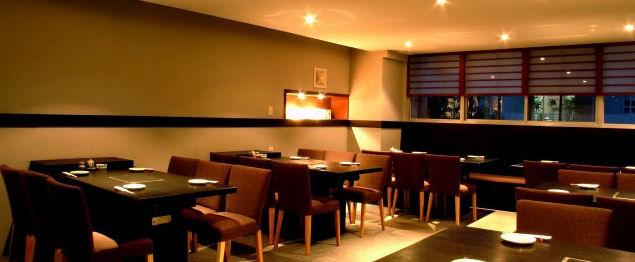 OHan - Cafe Restaurant