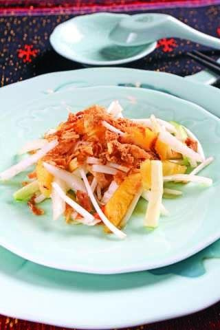 Món ăn đậm hồn quê Việt, Ẩm thực, am thuc, mon xao doi truong, mon ngon, mon ngon de lam, bao