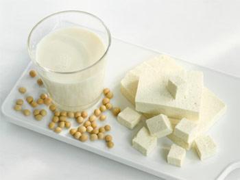Ăn gì suadaunanh Lưu ý khi dùng sữa đậu nành