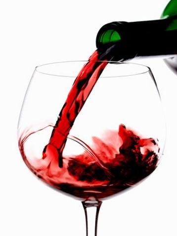 9 mẹo nhỏ giúp giảm tác hại của rượu tới sức khỏe