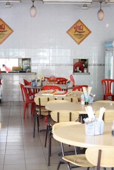 Du lịch Malaysia, khám phá ẩm thực bò Malaysia