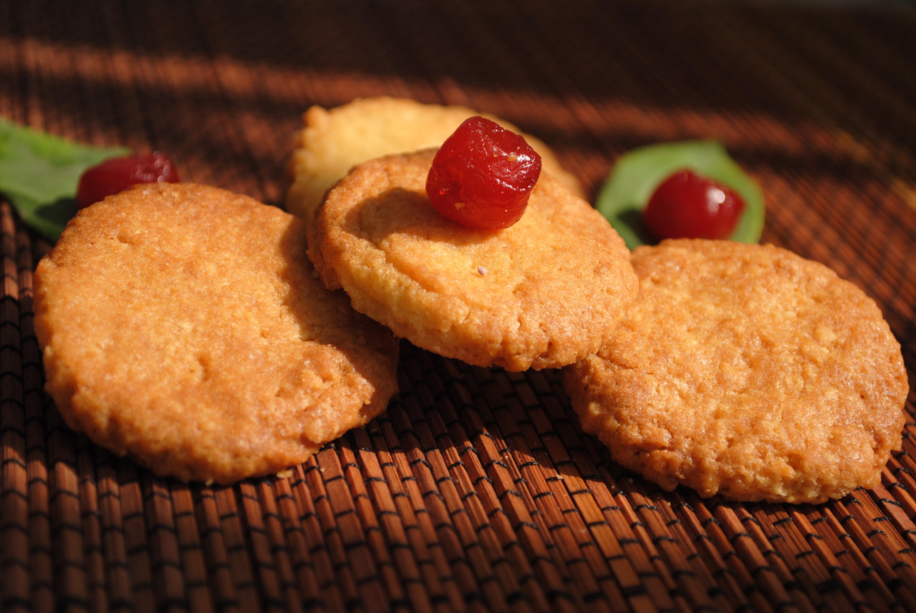 Kết quả hình ảnh cho Bánh quy