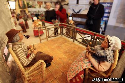 http://gl.amthuc365.vn/uploads/thumbs/News-thumb/400-267-nhung-dia-diem-don-giang-sinh-thu-vi-nhat-the-gioi-6580.jpg