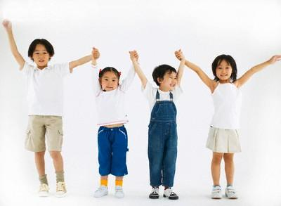 dinh dưỡng cho trẻ thấp còi