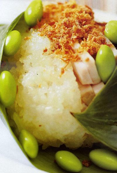http://gl.amthuc365.vn/uploads/thumbs/News-thumb/400-593-huong-dan-che-bien-cac-mon-an-voi-gung-6021.jpg