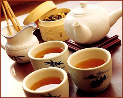 5 bí quyết pha trà ngon tuyệt, Mua sắm - Giá cả,
