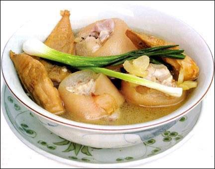 http://gl.amthuc365.vn/uploads/thumbs/News-thumb/432-340-huong-dan-che-bien-mon-canh-mang-chan-gio-e72d.jpg