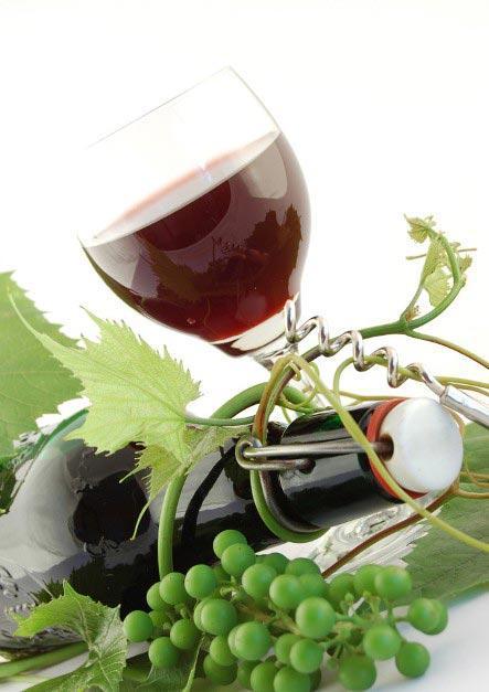 Вермут из виноградного вина в домашних условиях - Invaikar.ru